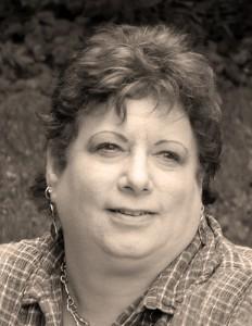 Benita Houck